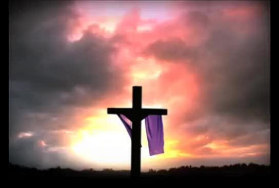 Watch this jesus christ GIF on Gfycat. Discover more All Tags, Breeze, CHRIST, Church, Purple, cross, drape, jesus, robe GIFs on Gfycat