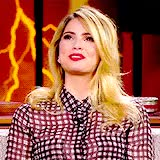 Watch Shelley Hennig on Wolf Watch 3x20. GIF on Gfycat. Discover more *, 100, castedit, gif set, gifset, i like this one better!, my edit, my gifs, shelley hennig, shennigedit, teen wolf, teen wolf cast, tw cast, twcastedit, twedit, twgif, wolf watch GIFs on Gfycat