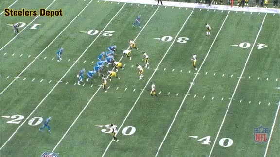 Watch and share Mitchell-lions-1 GIFs on Gfycat