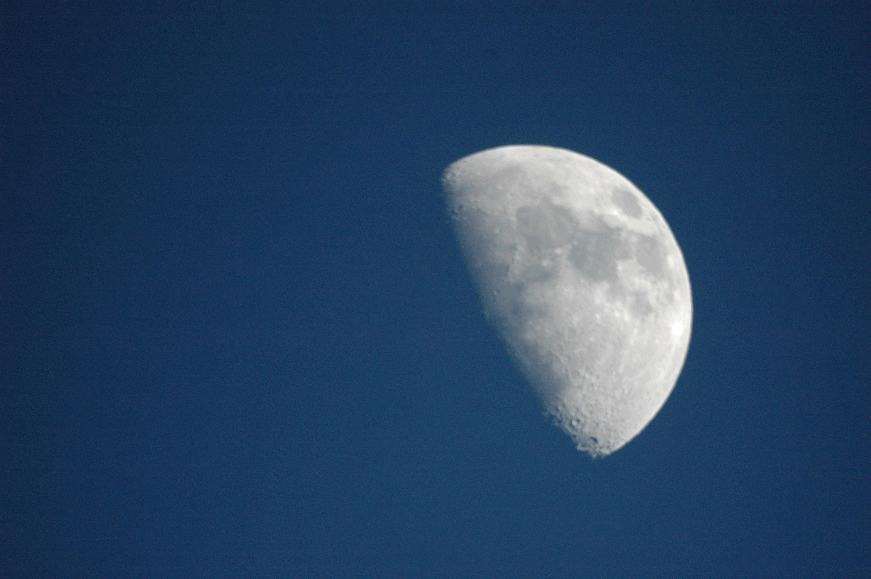 astrophotography, mellostorm2 GIFs