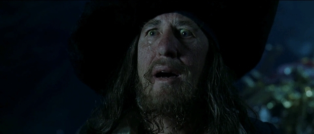 GfycatDepot, brr, brrr, cold, gfycatdepot, I feel... cold [Pirates of the Caribbean Hector Barbossa Geoffrey Rush] (reddit) GIFs