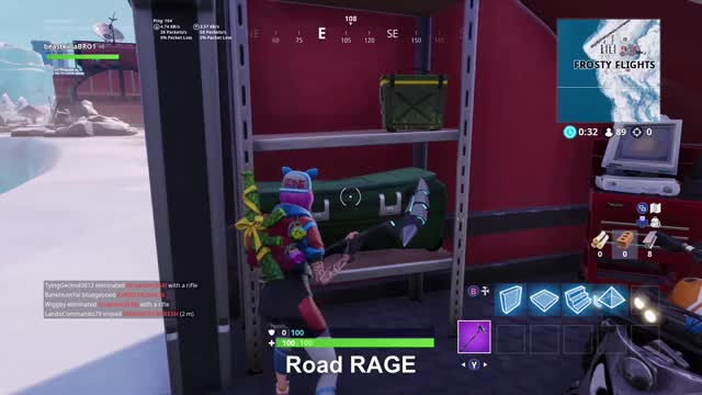 Watch this GIF by Xbox DVR (@xboxdvr) on Gfycat. Discover more FortniteBattleRoyale, beastkillaBRO1, xbox, xbox dvr, xbox one GIFs on Gfycat