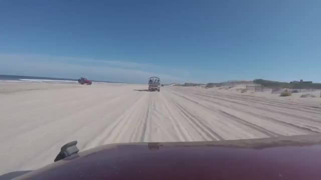 Watch and share Dashcam GIFs by drewbdrewb on Gfycat