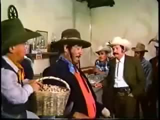 Watch and share Chis Chas Y Chelelo, Esta Cabron El Vato!! GIFs on Gfycat