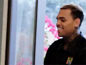 Watch Christopher Maurice Brown GIF on Gfycat. Discover more chris brown, mines, my gifs, team breezy, tyga GIFs on Gfycat