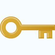 key, keys,  GIFs