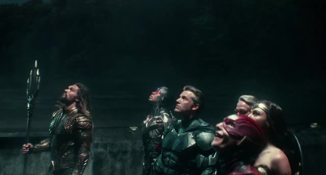 Watch and share Justice League GIFs by Justice League Movie on Gfycat