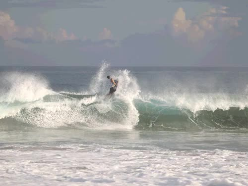 Watch and share Surf Photography GIFs and Bodyboard GIFs on Gfycat