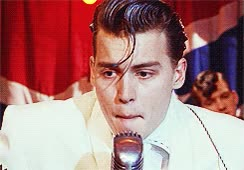 Watch and share Cry Cry Baby Cry GIFs on Gfycat