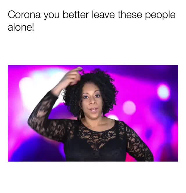 Watch and share Coronavirus GIFs and Holly Logan GIFs by Holly Logan on Gfycat