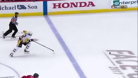 Watch and share Hockey GIFs and Hotby GIFs by Hokej a vše kolem něj on Gfycat