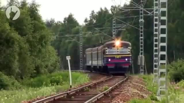 Watch Russian Party Train | Vine GIF on Gfycat. Discover more Humor, Train, funny, party, vine GIFs on Gfycat