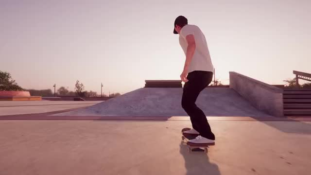 Watch and share SkaterXL 2020-02-02 15-53-31 GIFs on Gfycat