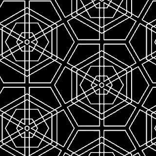Watch tiles hex GIF on Gfycat. Discover more related GIFs on Gfycat
