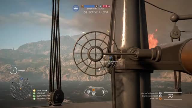 Watch Battlefield™ 1 GIF on Gfycat. Discover more related GIFs on Gfycat