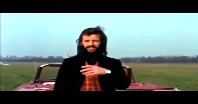 Watch and share Ringo GIFs on Gfycat
