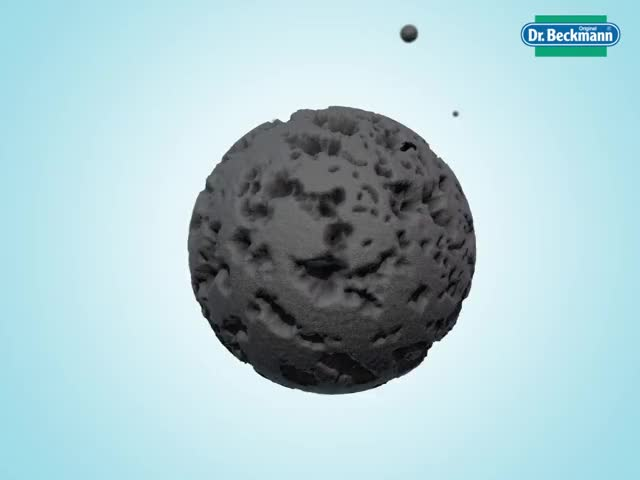 Watch and share  Activated Carbon GIFs and  Water Filter GIFs on Gfycat