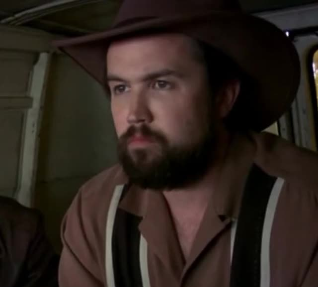 Watch and share Rob Mcelhenney GIFs and Iasip GIFs on Gfycat