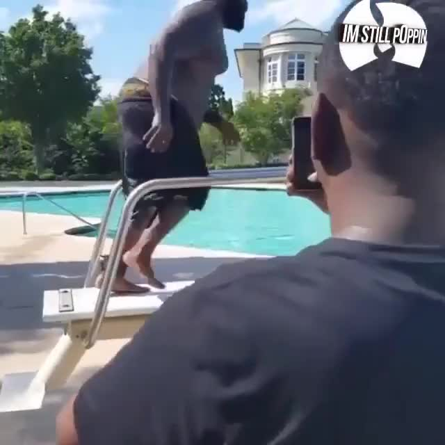 Watch and share Cannonball GIFs and Rickross GIFs by thedivineandprofane on Gfycat
