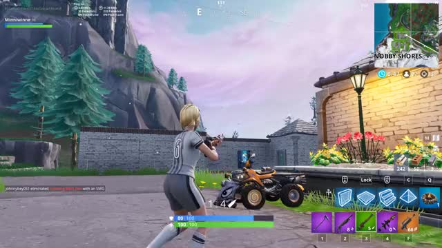 Watch Fortnite 2018.12.13 - 16.27.41.18.DVR GIF by @minniwinne on Gfycat. Discover more related GIFs on Gfycat