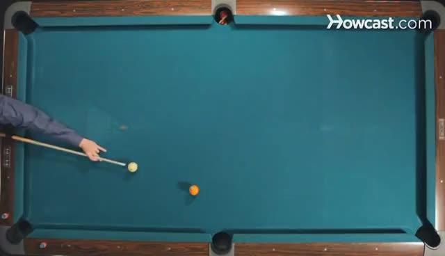 pool, fun GIFs