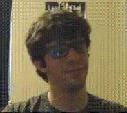 Watch and share Tru Gamer GIFs on Gfycat