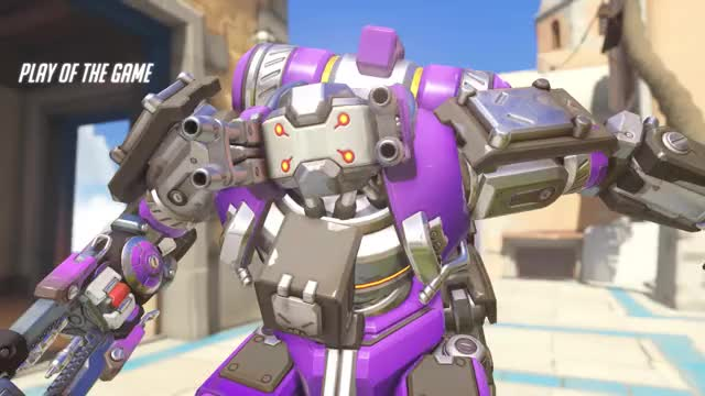 Watch and share Highlight GIFs and Overwatch GIFs by stollngoods42 on Gfycat