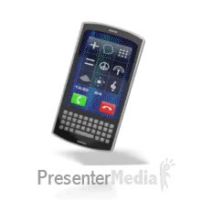 Watch and share Cell Phone Ringing PowerPoint ... GIFs on Gfycat