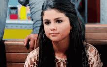 celebs, music, selena gomez, Selena Gomez GIFs