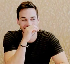 Watch and share Chris Wood GIFs and Cwoodedit GIFs on Gfycat