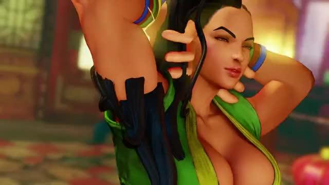 sex scènes in video games mollige oudere porno Fotos