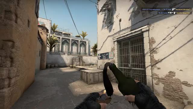 Watch YouTube GIF on Gfycat. Discover more CS:GO, GlobalOffensive GIFs on Gfycat