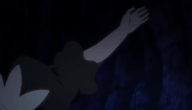 [Re: Zero kara Hajimeru Isekai Seikatsu] Betelgeuse mutilates Rem GIFs