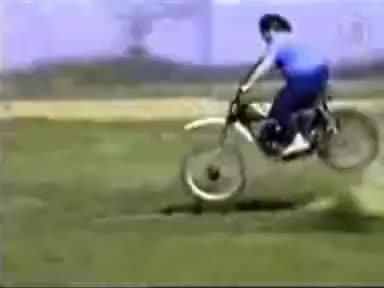 Watch and share Extreme Sports GIFs and Dirt Bike GIFs on Gfycat