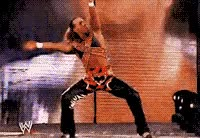 Watch attitude-era GIF on Gfycat. Discover more related GIFs on Gfycat