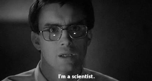 Watch re-animator GIF on Gfycat. Discover more related GIFs on Gfycat