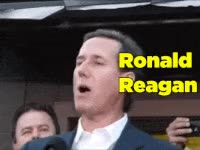 Watch and share Reagan GIFs on Gfycat