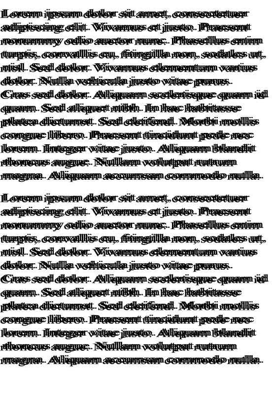 Watch and share Dyslexic Writing By Frannie  Watch Scraps©2005-2017 Frannie GIFs on Gfycat