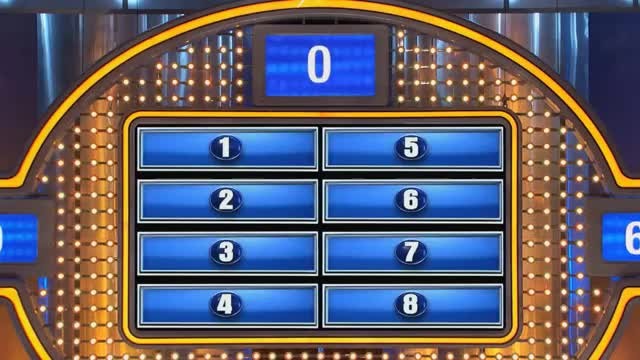 Watch Family Feud Strike SFX GIF on Gfycat. Discover more related GIFs on Gfycat
