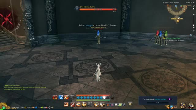 Watch BD opener GIF on Gfycat. Discover more bladeandsoul GIFs on Gfycat