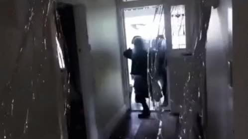 Watch FBI RAID.gif GIF by Streamlabs (@streamlabs-upload) on Gfycat. Discover more related GIFs on Gfycat