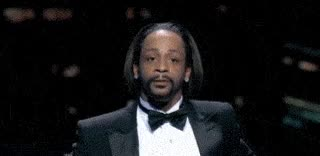 Watch and share Katt Williams GIFs on Gfycat