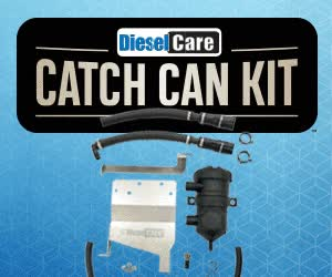 Watch and share Diesel-Care-Catch-Can-kits-300x250px GIFs by katabaticid on Gfycat