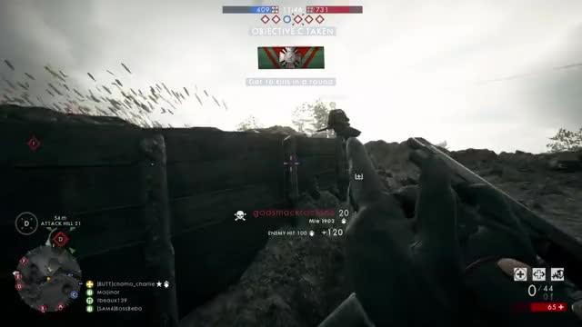Battlefield™ 1_20181010233205