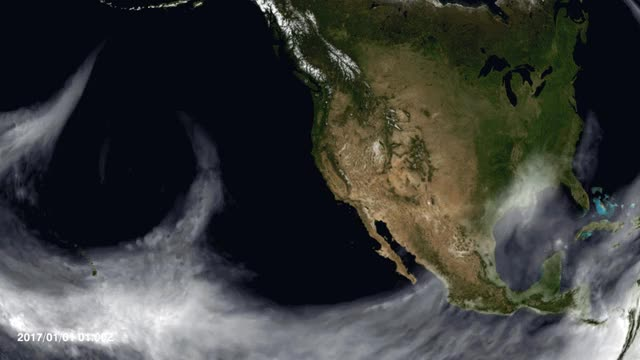 Watch Atmospheric river GIF by The Watchers (@thewatchers) on Gfycat. Discover more related GIFs on Gfycat