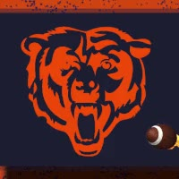 Watch and share Chicago Bears GIFs on Gfycat
