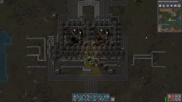 Watch FACTORIO GIF on Gfycat. Discover more related GIFs on Gfycat