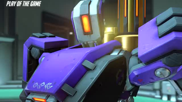 Watch and share Counter Bastion 18-01-12 23-47-59 GIFs on Gfycat