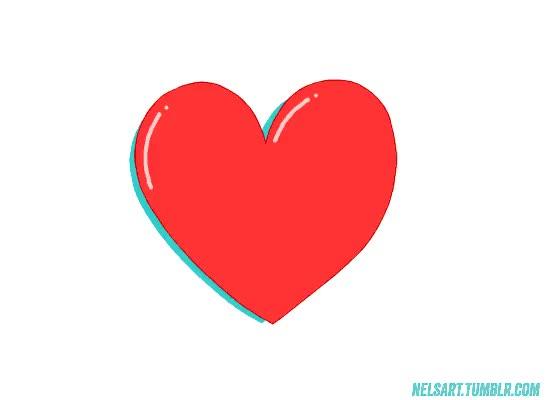Watch and share Heartbreak GIFs on Gfycat