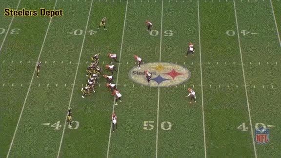 Watch pa-bengals-2.gif GIF on Gfycat. Discover more related GIFs on Gfycat
